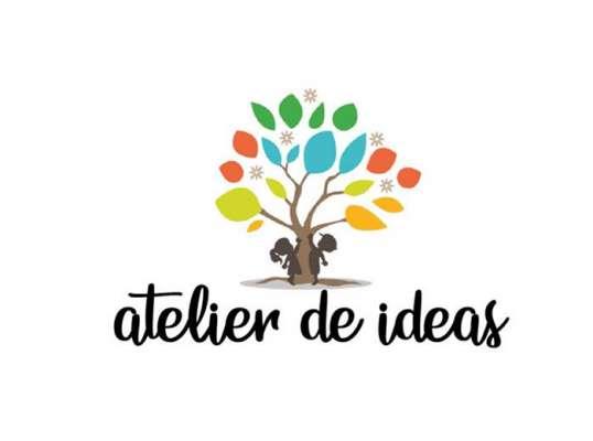Atelier de Ideas